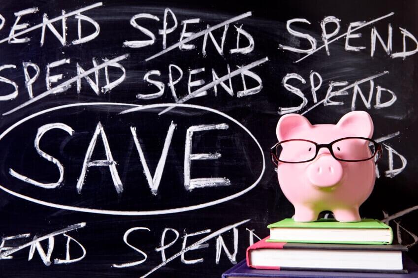 Recruitingkosten sparen