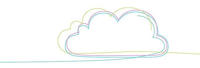 softgarden-cloud