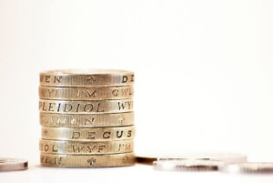Recruiting Software spart Geld