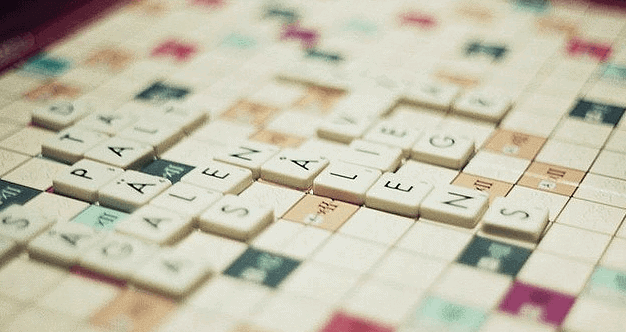scrabble-where-typos-really-matter