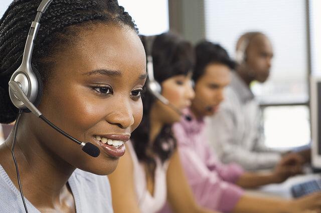 Zappos: Proving The Power Employer Branding