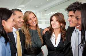 How to Attract Talent to Your Small Company in 5 Steps