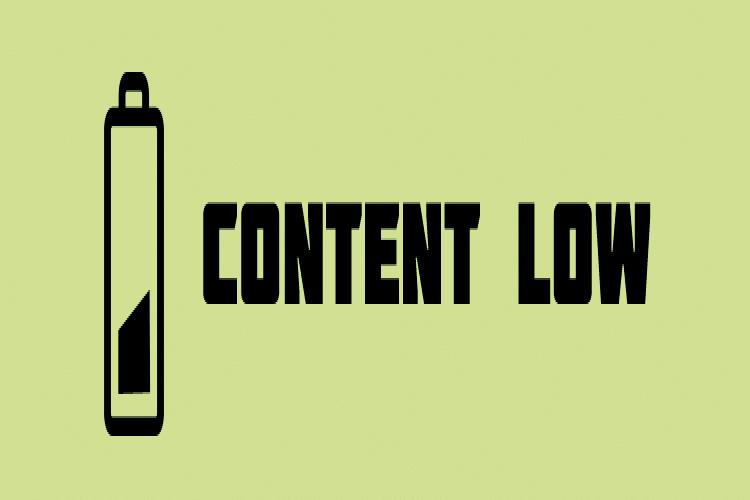Content Marketing im Employer Branding