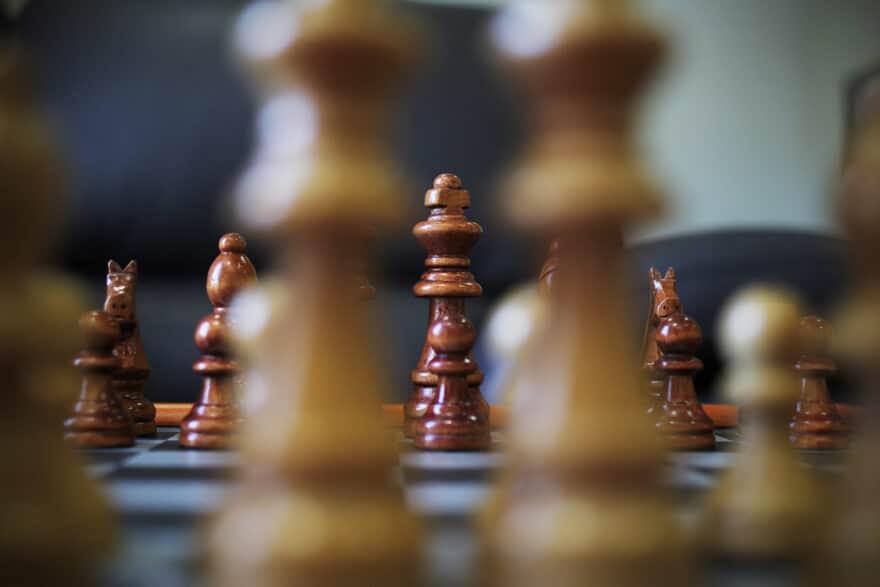 Wie Sie eine Personalstrategie entwickeln