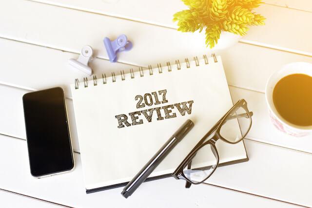 HR - Highlights 2017