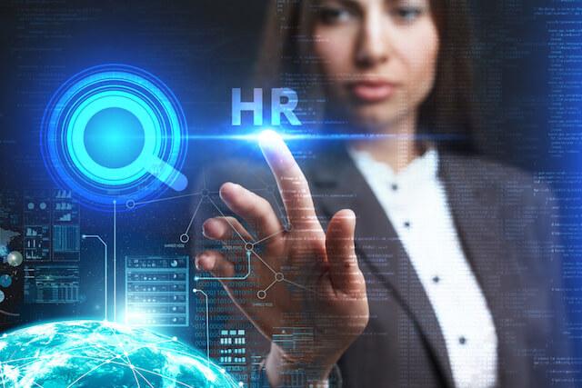 HR-Trends 2018 für Personaler
