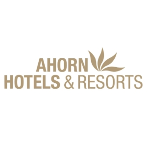 AHORN Management GmbH Logo
