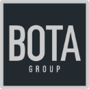 BOTA Group Logo