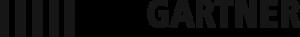 Josef Gartner Logo