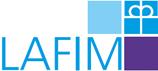 LAFIM Logo