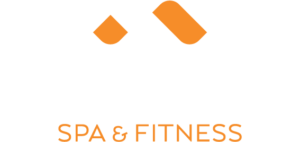 Meridian Spa & Fitness Deutschland GmbH Logo