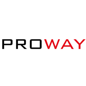 Proway Logo