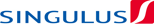 Singulus Logo