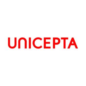 Unicepta Logo