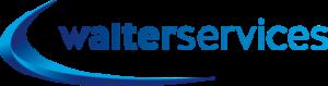 Walter Services Logo