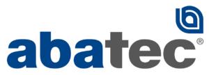 abatec Logo