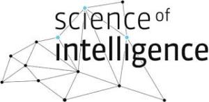 scienceofintelligence Logo