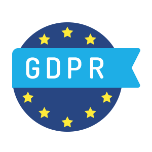 softgarden is GDPR compliant