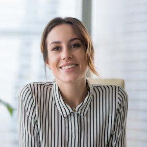 Isabel Menéndez García-min