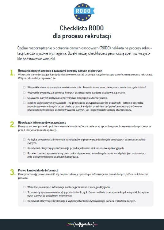 checklista_RODO