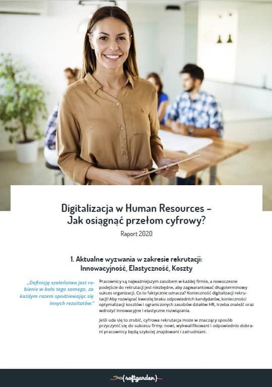 okladka_digitalizacja