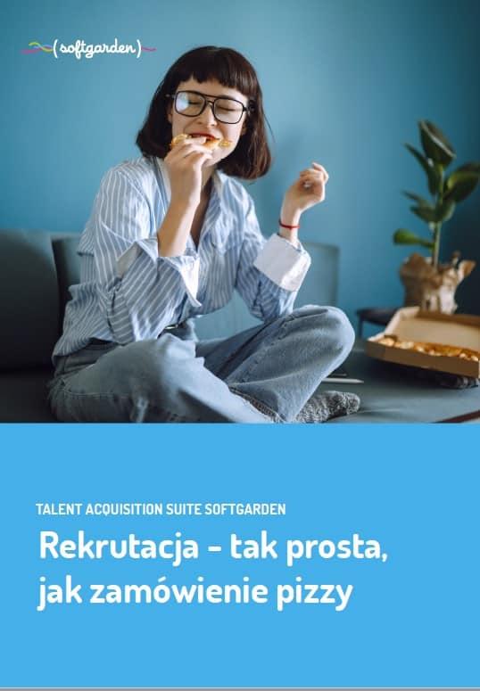 Rekrutacja_prosta_jak_zamowienie_pizzy_okladka