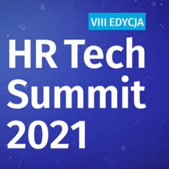 HR Tech Summit 2021 strona