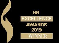 HREA_2019_Logo-Horizontal_Winner-e1574781338318