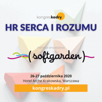 Kongres_Kadry_softgarden_web