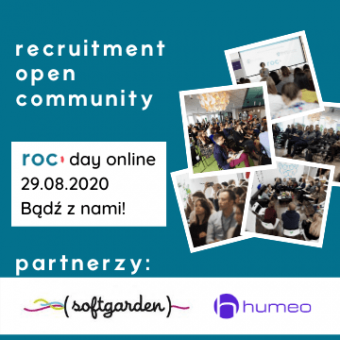 ROC day online konferencja