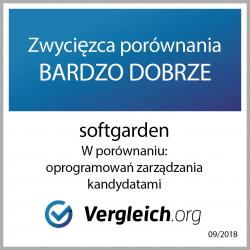Zwycięzca-porównania_vergleich-org-_n-1