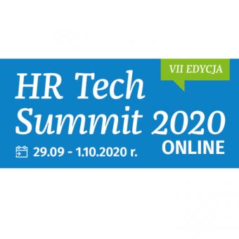 hr tech summit online
