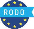 rekrutacja-rodo-softgarden-badge