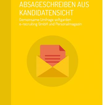 sg_lp_ebook_cover_umfrage_absageschreiben-2