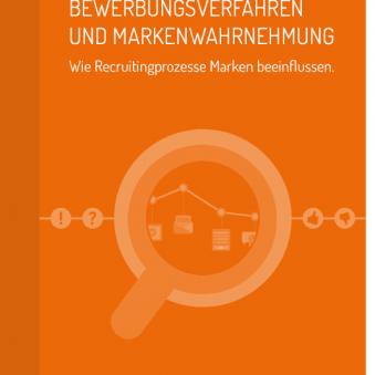 sg_studie-cover-bewerbungsverfahren-und-markenwahrnehmung-2-4