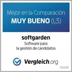 softgarden-mejor-en-la-comparacion-vergleich-org
